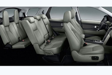 Land-Rover-Discovery-Sport-detalles-03