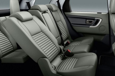 Land-Rover-Discovery-Sport-detalles-05