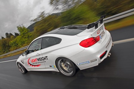 Lightweight-BMW-M4-15