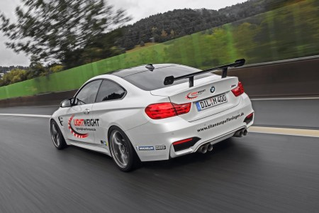 Lightweight-BMW-M4-16