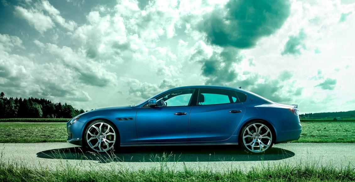 Novitec-2014-Maserati-Quattroporte-20