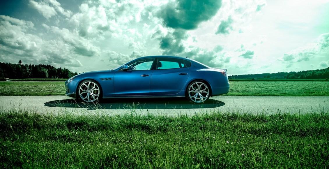 Novitec-2014-Maserati-Quattroporte-22