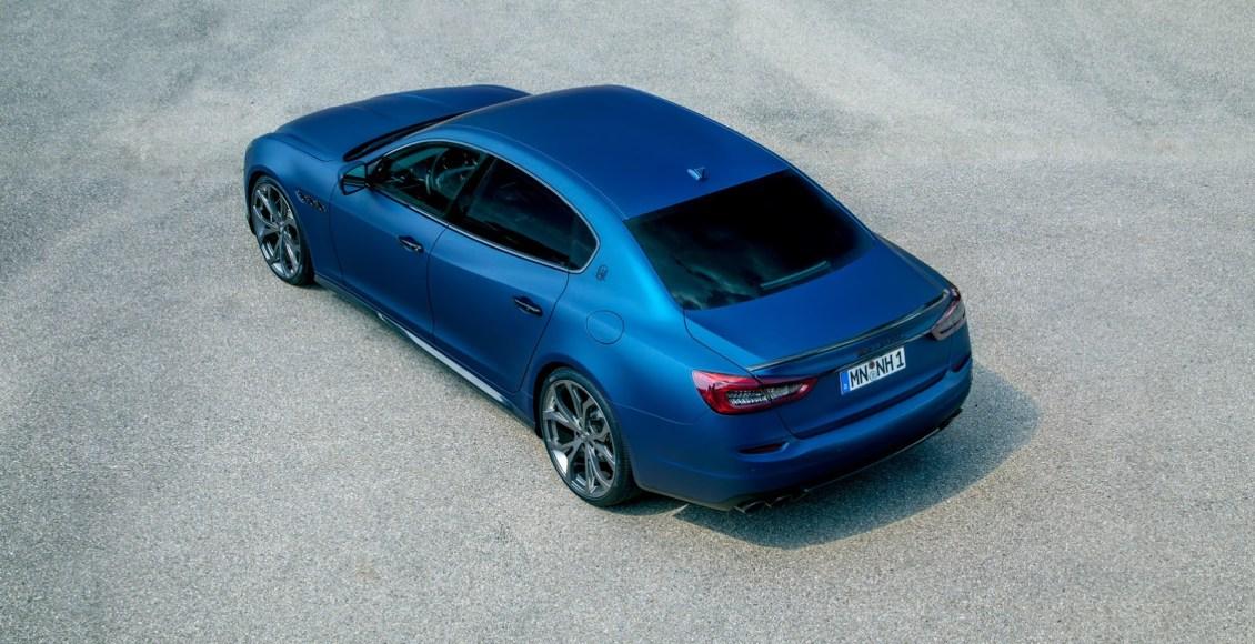 Novitec-2014-Maserati-Quattroporte-25