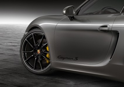 Porsche-Cayman-Exclusive-5