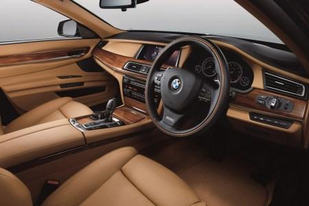 BMW-7-Hybrid-Individual-2