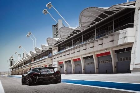 McLaren-P1-GTR-3