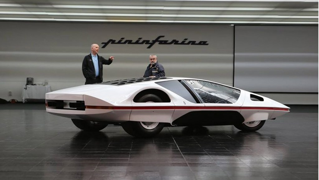 james-glickenhaus-left-and-the-ferrari-modulo-concept_100482583_l