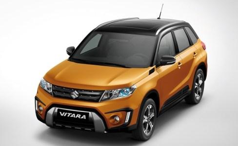 nuevo-suzuki-vitara-3