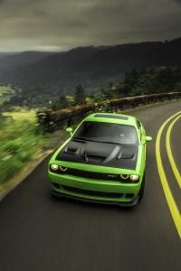 2015-Dodge-Challenger-16