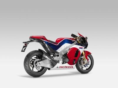 2015-honda-rc213v-s-prototype-04-1