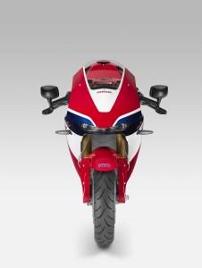 2015-honda-rc213v-s-prototype-06-1
