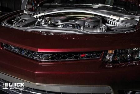 Chevrolet-Camaro-Z-28-10