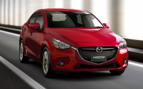 Mazda2-Sedan-7