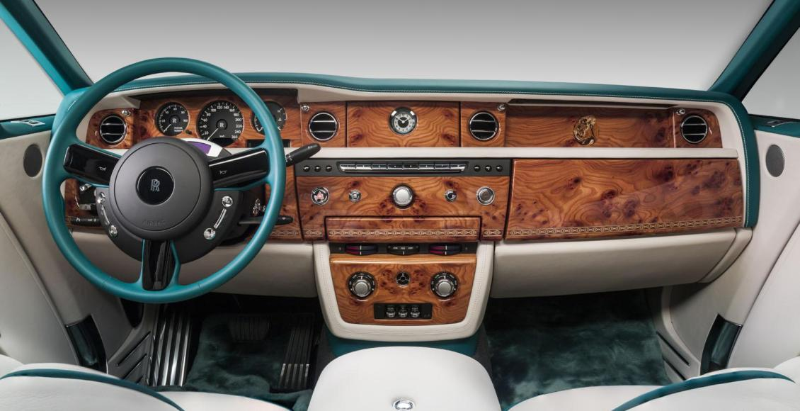 Rolls-Royce-Phantom-Drophead-Coupe-Maharaja-3