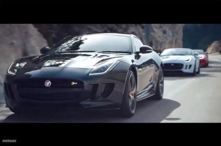 jaguar-f-type-2015-201419006_21