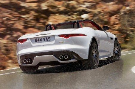 jaguar-f-type-2015-201419006_8