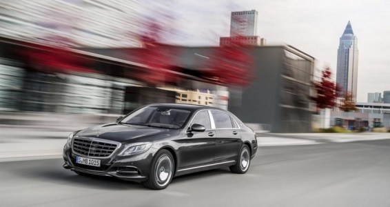 mercedes-maybach-clase-s-8