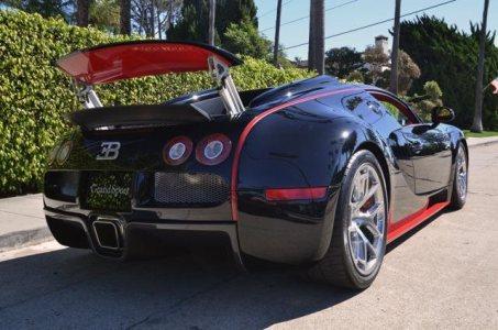 used-2012-bugatti-veyron-9430-12815229-13-640