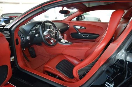 used-2012-bugatti-veyron-9430-12815229-38-640