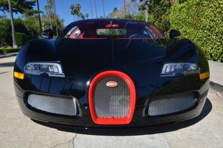 used-2012-bugatti-veyron-9430-12815229-4-640