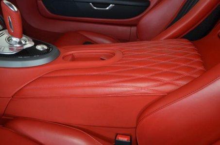 used-2012-bugatti-veyron-9430-12815229-45-640