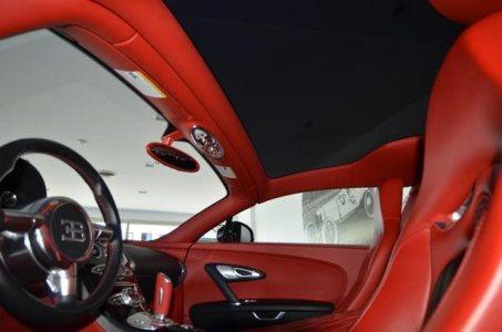 used-2012-bugatti-veyron-9430-12815229-46-640