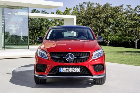 2016-Mercedes-Benz-GLE-Coupe-12