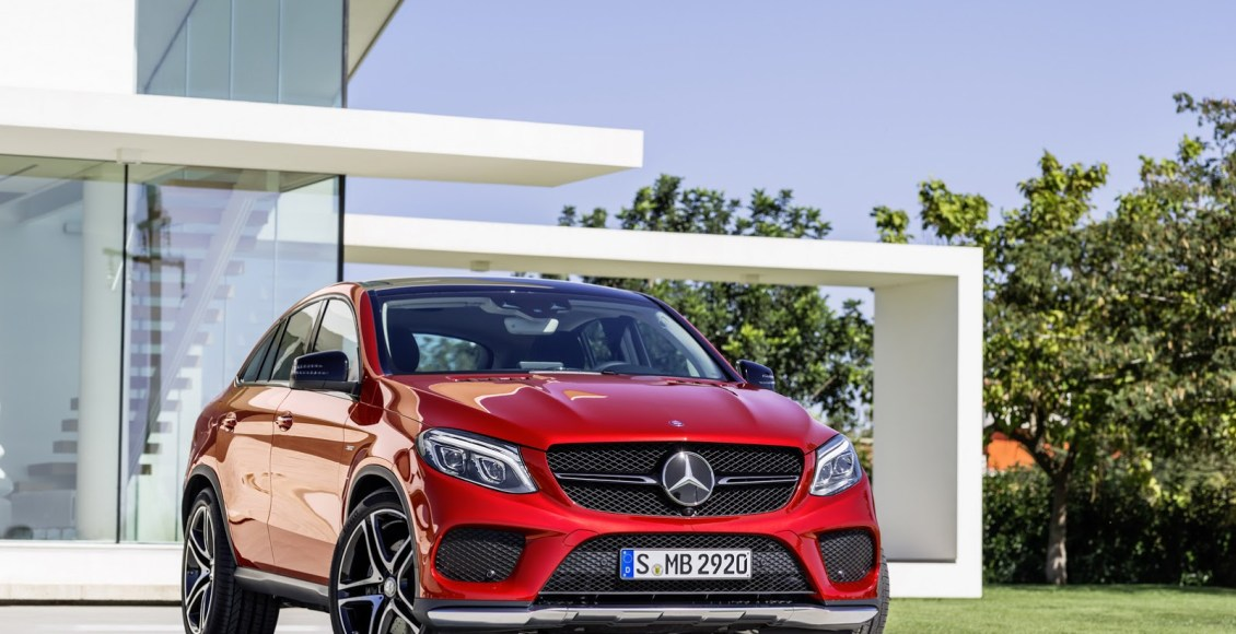 2016-Mercedes-Benz-GLE-Coupe-13