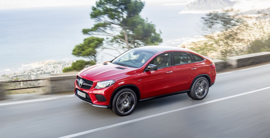 2016-Mercedes-Benz-GLE-Coupe-2