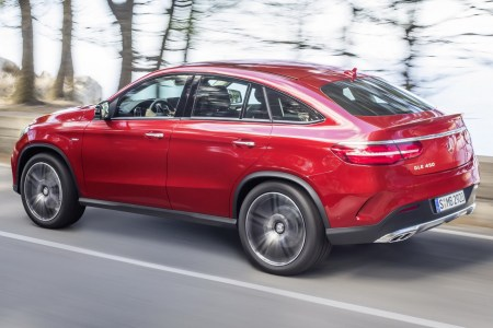 2016-Mercedes-Benz-GLE-Coupe-28