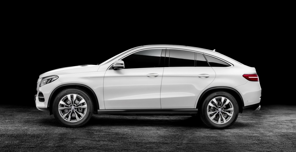 2016-Mercedes-Benz-GLE-Coupe-31