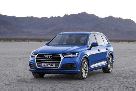 Audi-Q7-2015-1920-03