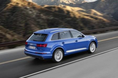 Audi-Q7-2015-1920-07