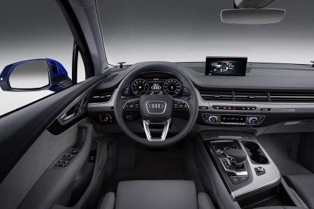 Audi-Q7-2015-1920-10