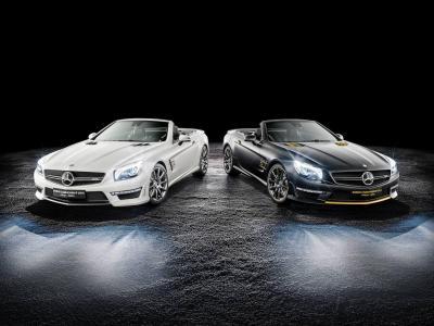 Mercedes-Benz-SL-63-AMG-World-Champion-2014-1