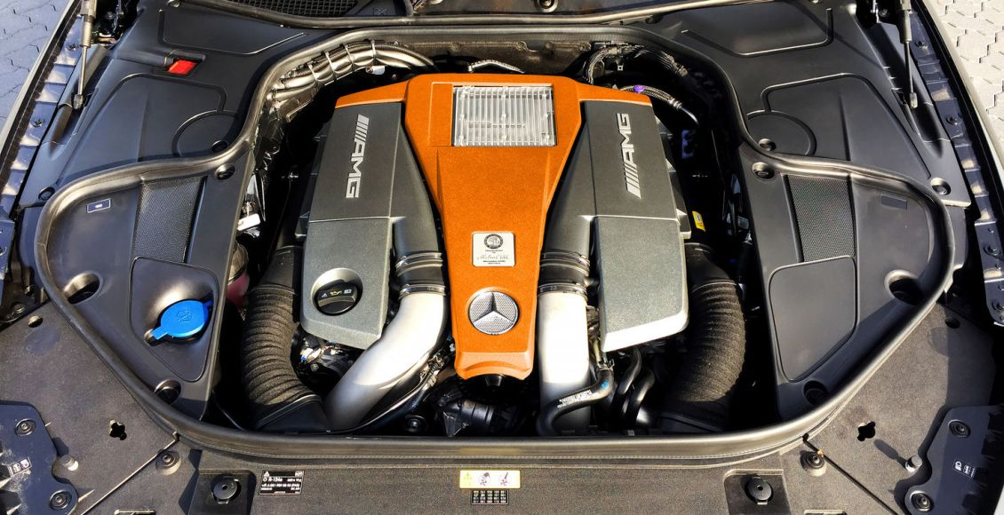 g-power-s63-coupe-2