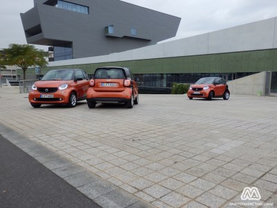 smart_fortwo_forfour_2015_1