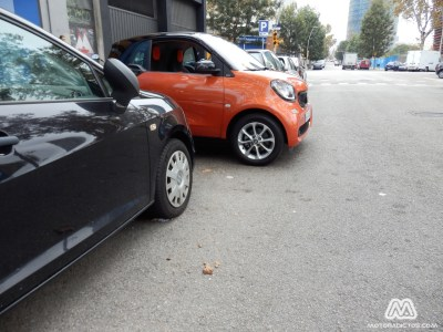 smart_fortwo_forfour_2015_11