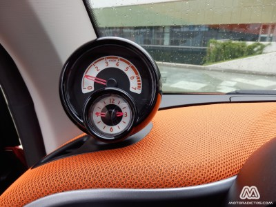smart_fortwo_forfour_2015_22