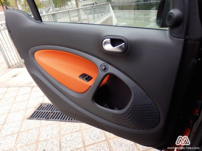 smart_fortwo_forfour_2015_26