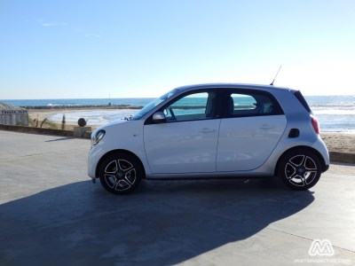smart_fortwo_forfour_2015_35