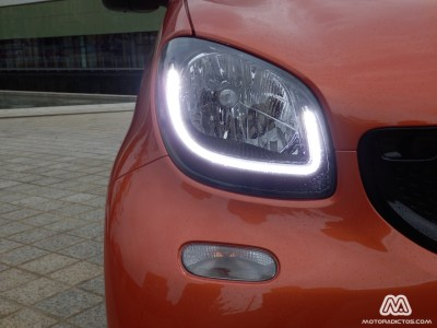 smart_fortwo_forfour_2015_7