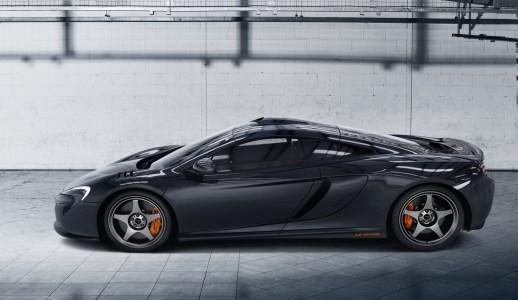McLaren-MSO-650S-Le-Mans-1