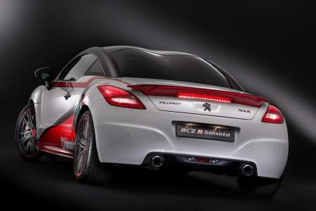Peugeot-RCZ-R-Bimota-2