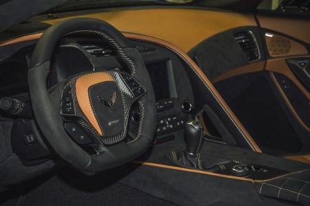 Prior-Design-Corvette-Stingray-PDR700-14