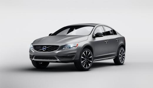 Volvo-S60-Cross-Country-1