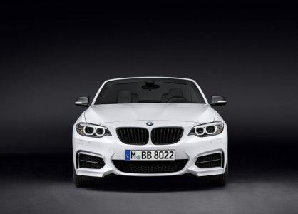 bmw-serie-2-cabrio-m-performance-frontal