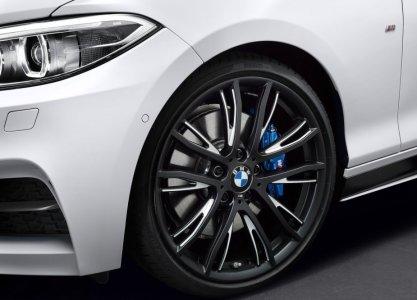 bmw-serie-2-cabrio-m-performance-llantas
