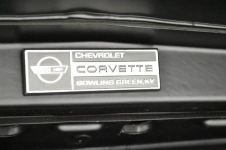 corvette-5