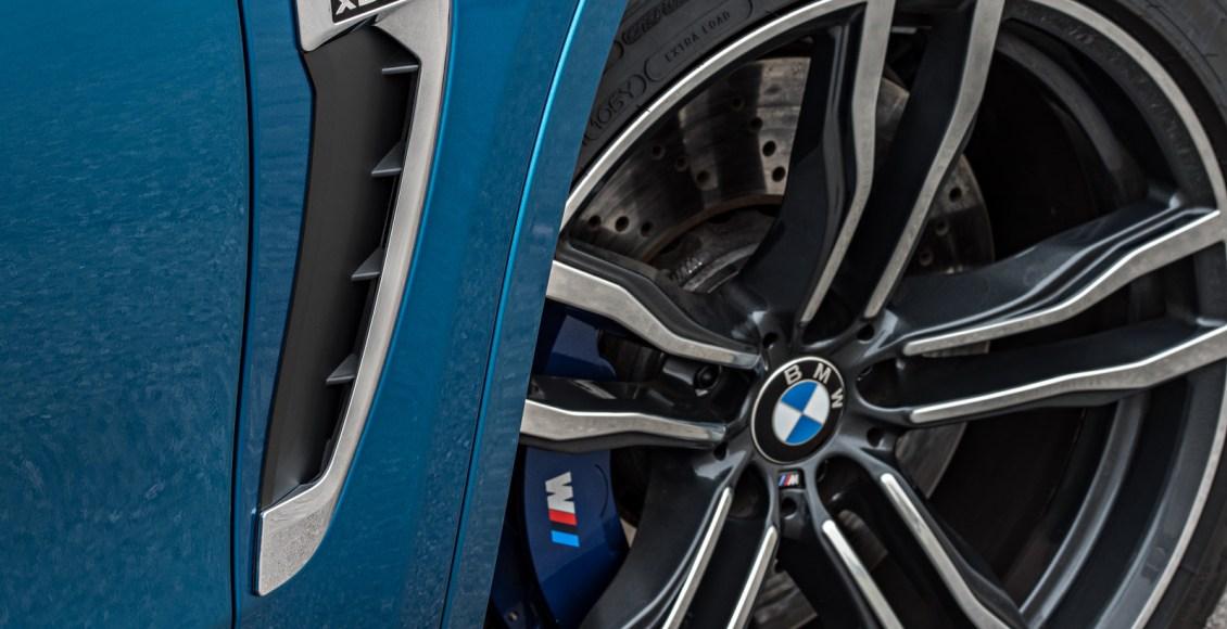 2015-BMW-X6M-111